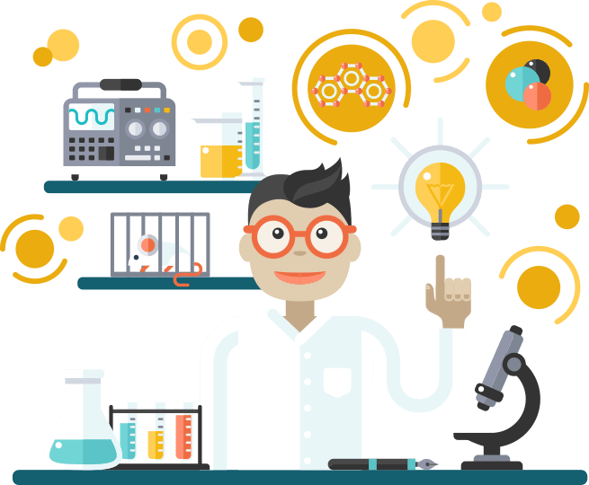 Shop For Science Lab Supplies | Science Equipment